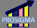 ProSigma